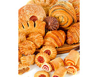 Bakery Packers Solutions for Every Size Bakery