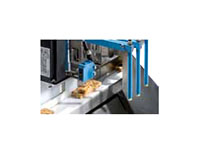 Pack Feeder 4 Efficient and Versatile Horizontal Feeding Solutions - Product Detection