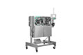 Doboy B-550M Medical Grade Continuous Band Sealers
