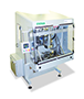 Hot Melt, Lock or Simplex Cobra Carton Forming Machinery