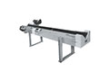 Doboy V-Trough Conveyors