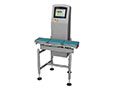 Thermo Scientific™ Global VersaWeigh™ Pharmaceutical Checkweighers