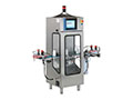 Thermo Scientific™ Versa Rx Checkweighers