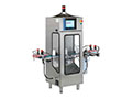 Thermo Scientific™ Versa Rx Pharmaceutical Checkweighers