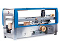 Super Pro 30T Top and Bottom Tape Case Sealers