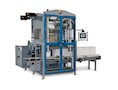 Model 70 Partition Openers/Inserters